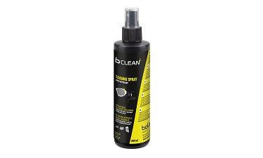 Spray czyszczący do soczewek 250ml