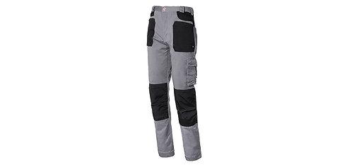 Spodnie zimowe STRETCH