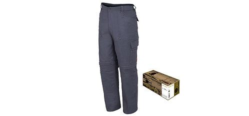 Spodnie do pasa STRIP odpinane nogawki