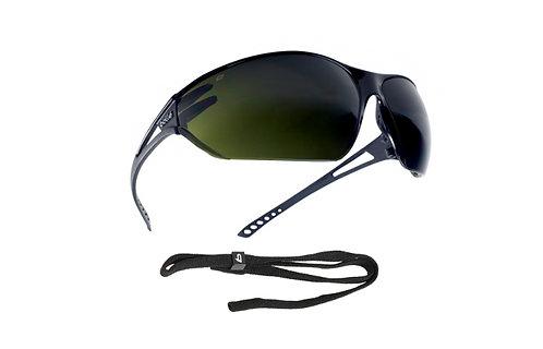 Okulary spawalnicze SLAM SHADE 5