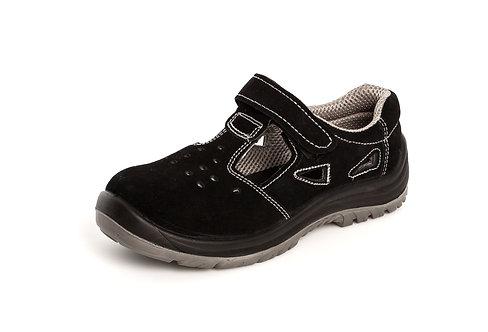 Sandały KAMARI S1 SRC