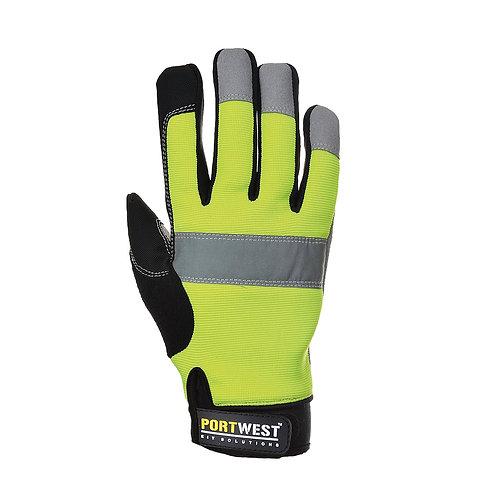 Rękawice techniczne Tradesman