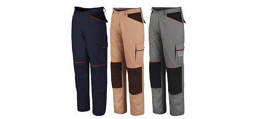 Spodnie do pasa SHOT