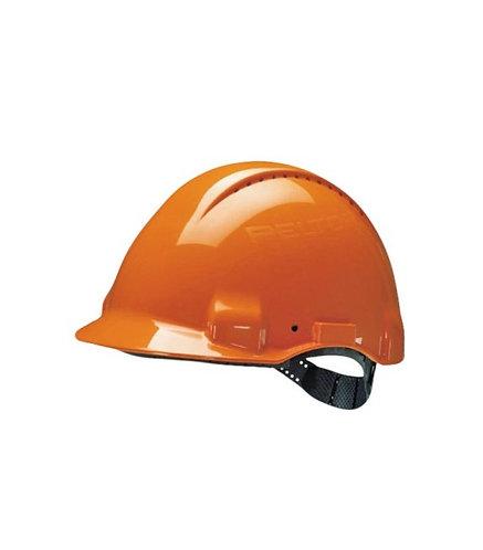 Helm ochronny 3M SOLARIS CUV G3000