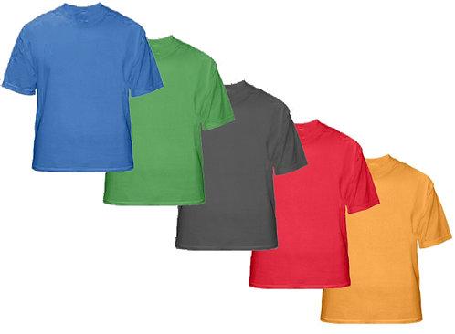 Koszulka typu T- shirt