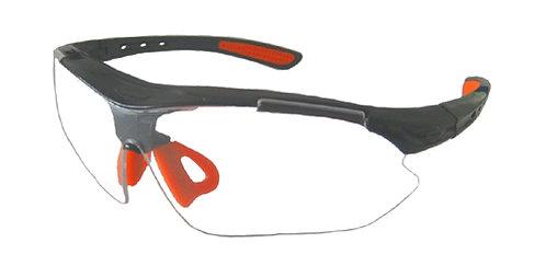 Okulary ochronne RESISTE