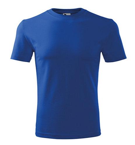 T-shirt męski CLASSIC NEW