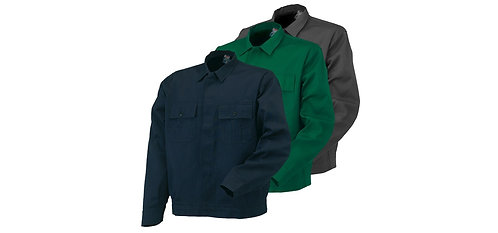 Bluza EUR 100% bawełna