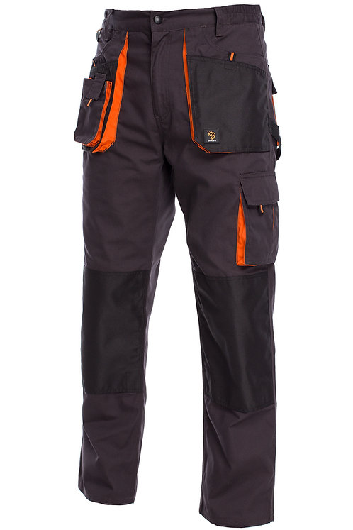 Spodnie do pasa PROWORK