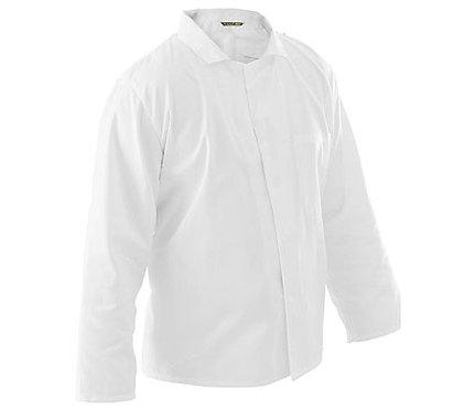 Bluza rozpinana damska HACCP