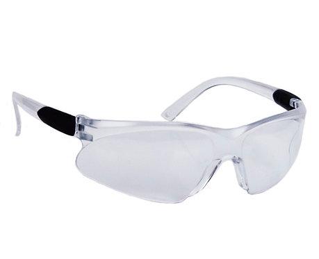 Okulary ochronne KALAHARI SF-1
