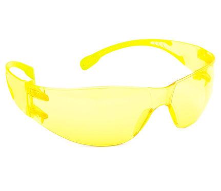 Okulary ochronne AMBER