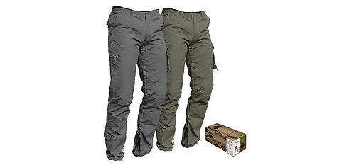 Spodnie do pasa RAPTOR