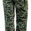 Thumbnail: Spodnie robocze CAMO moro