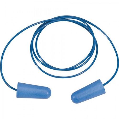 Zatyczki przeciwhałasowe na sznurku DETECTEAR