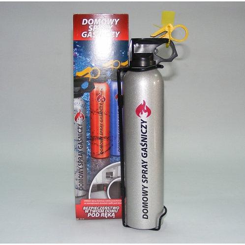Spray gaśniczy SG 400 g