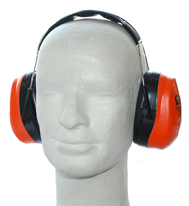 Ochronniki słuchu DB-GARD