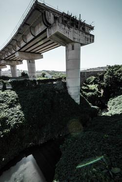 Siculiana (agrigento) ponte sospeso  (3).jpg