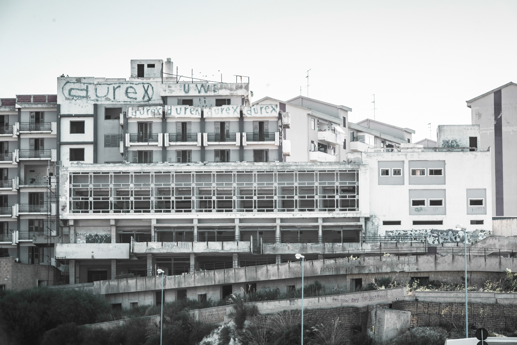 portoempedocle (agrigento) Hotel africa (6).jpg
