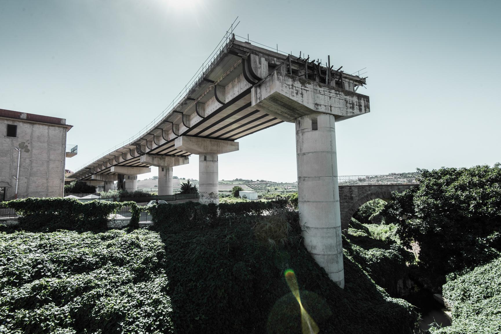 Siculiana (agrigento) ponte sospeso  (2).jpg