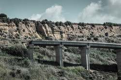 portoempedocle (agrigento) variante autostradale (6).jpg