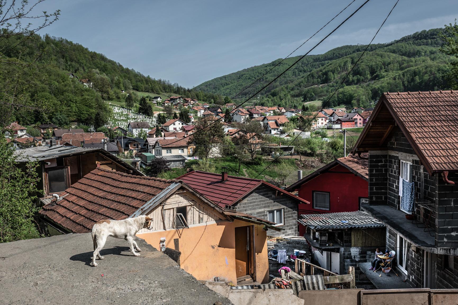 bosnia erzegovina (16).jpg
