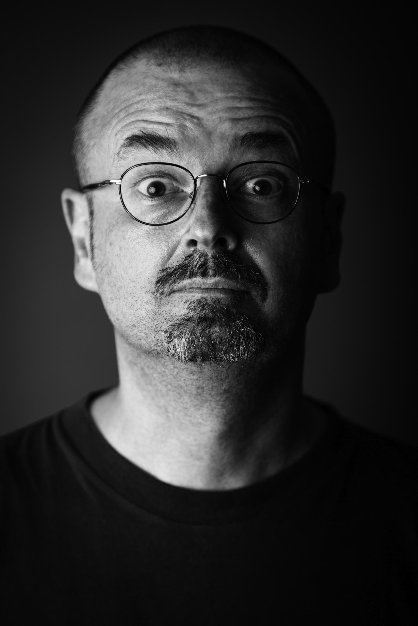 Stefano Bagnoli