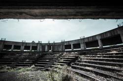 giarre teatro
