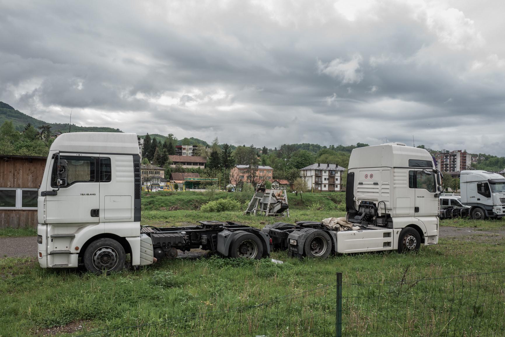 bosnia erzegovina (67).jpg