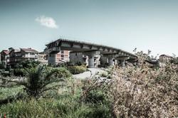 Siculiana (agrigento) ponte sospeso  (5).jpg