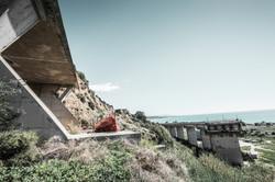 portoempedocle (agrigento) variante autostradale (2).jpg