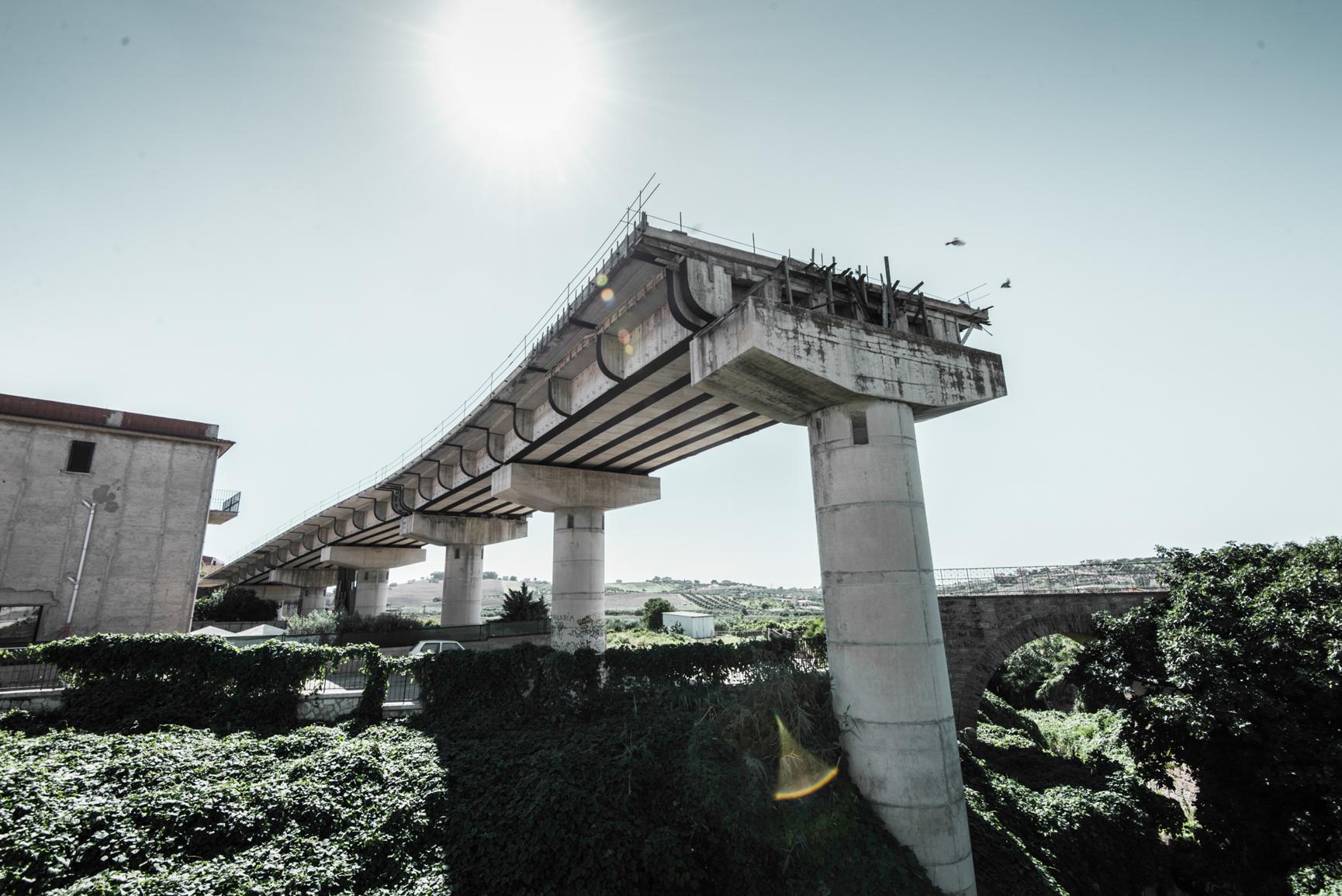 Siculiana (agrigento) ponte sospeso  (4).jpg