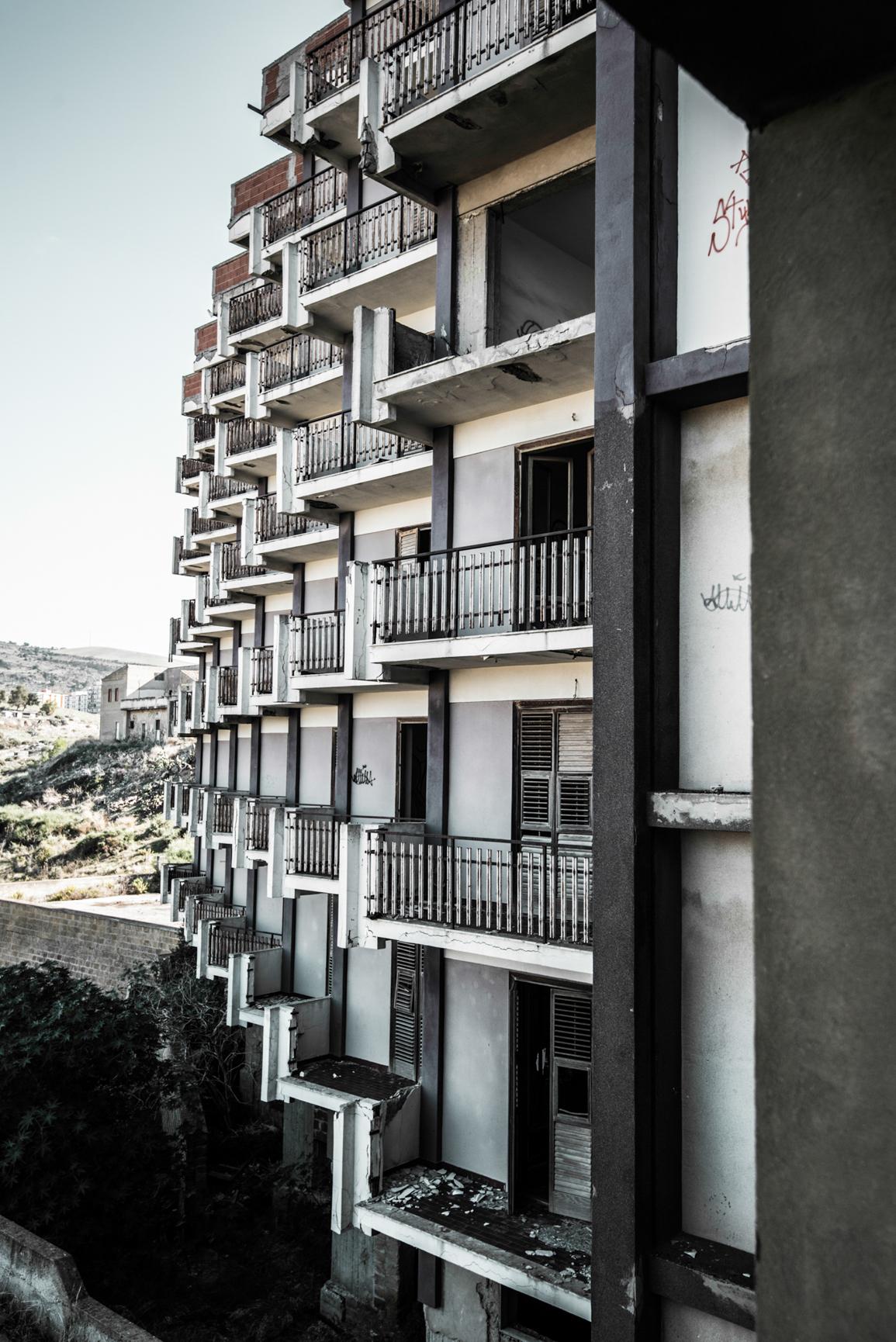 portoempedocle (agrigento) Hotel africa (12).jpg