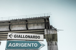 Siculiana (agrigento) ponte sospeso  (1).jpg
