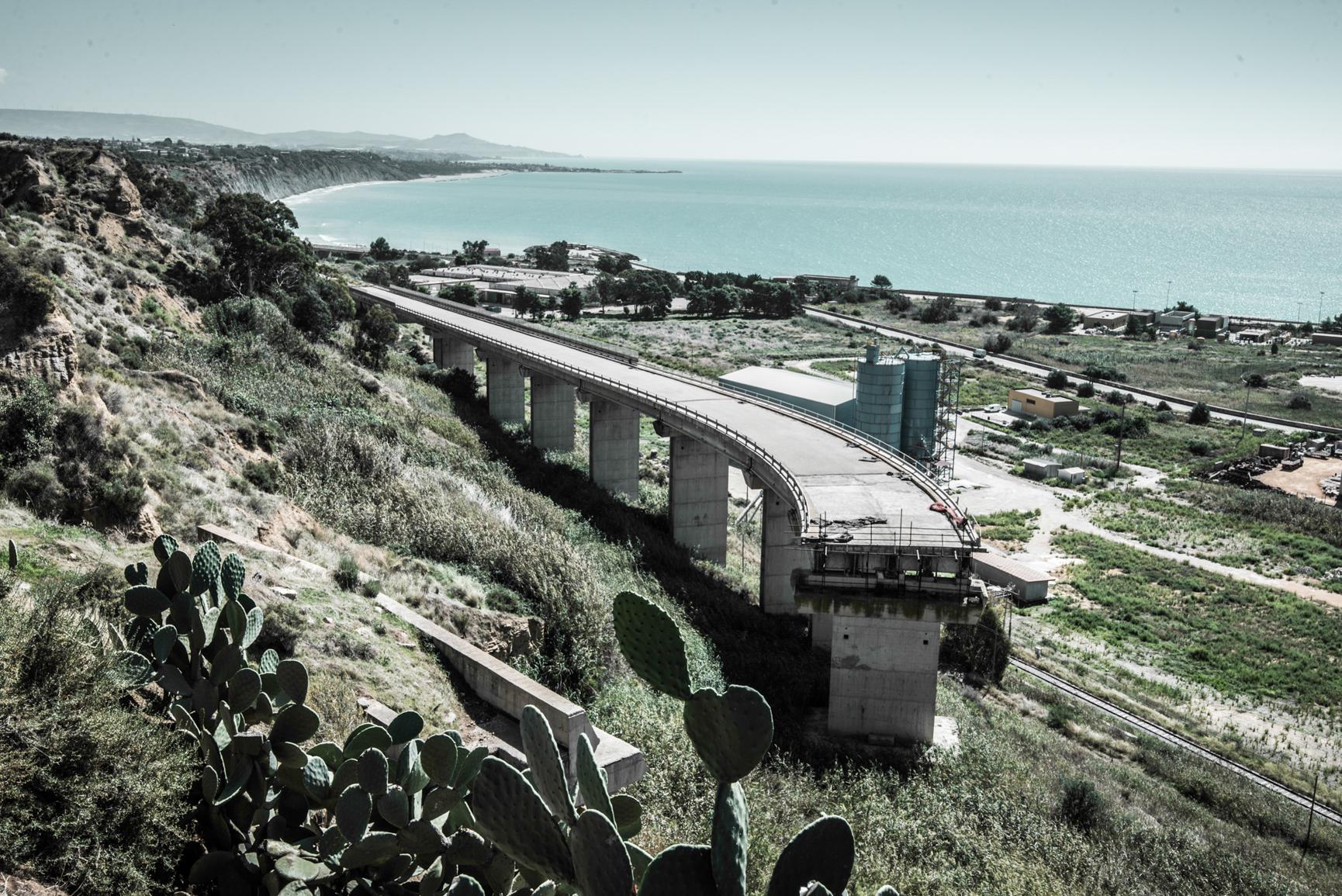 portoempedocle (agrigento) variante autostradale (12).jpg