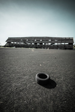 giarre pista d'atletica 3 (10).jpg
