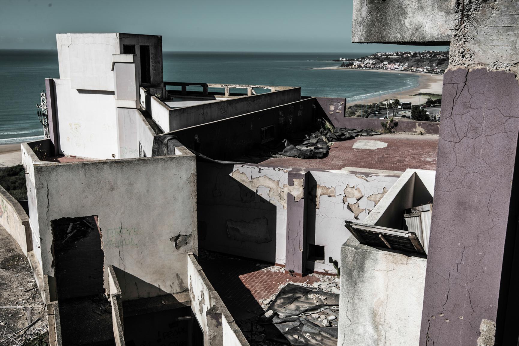 portoempedocle (agrigento) Hotel africa (14).jpg