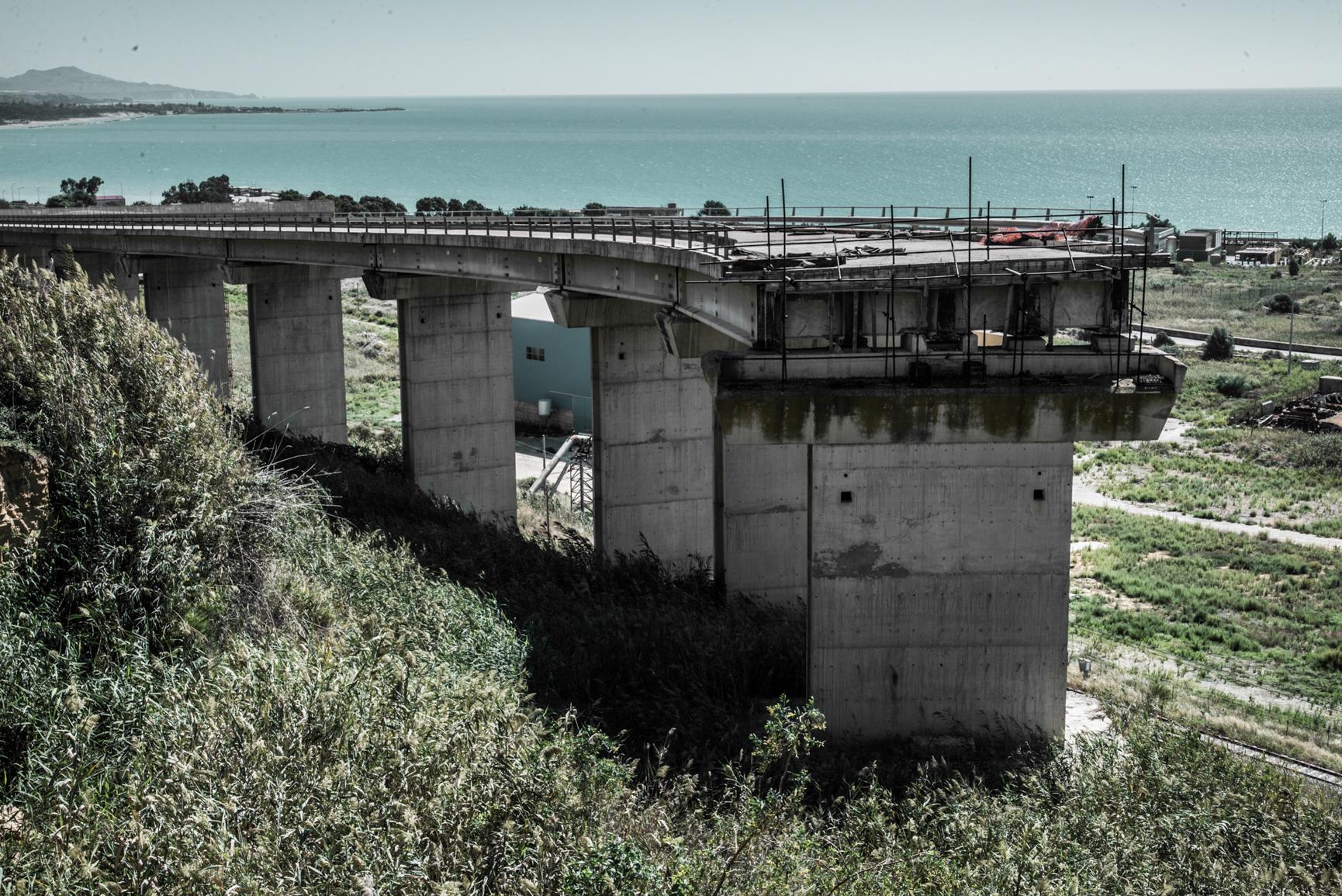 portoempedocle (agrigento) variante autostradale (1).jpg