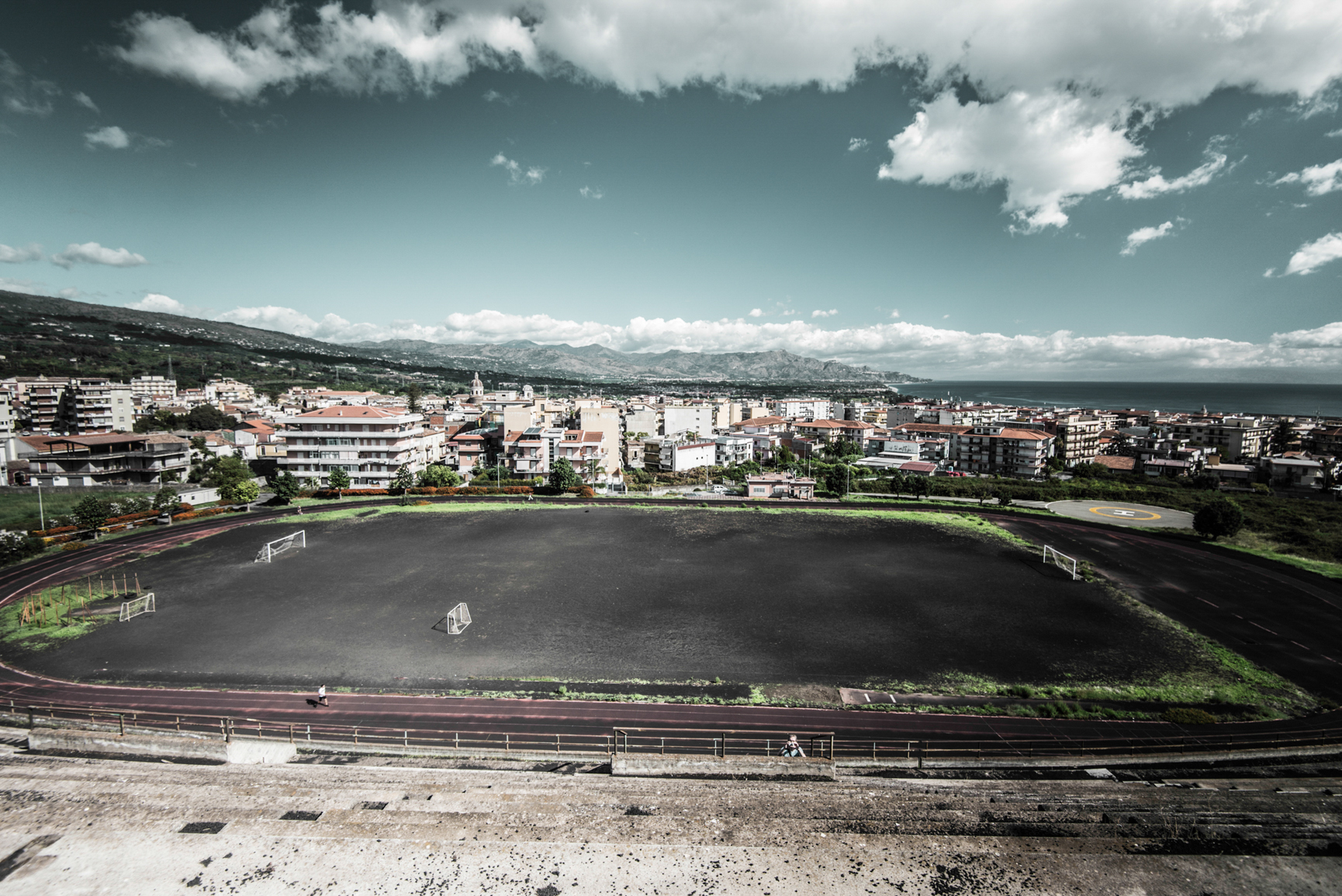 giarre pista d'atletica 3 (16).jpg