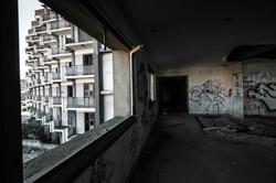 portoempedocle (agrigento) Hotel africa (13).jpg