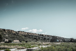 portoempedocle (agrigento) variante autostradale (4).jpg