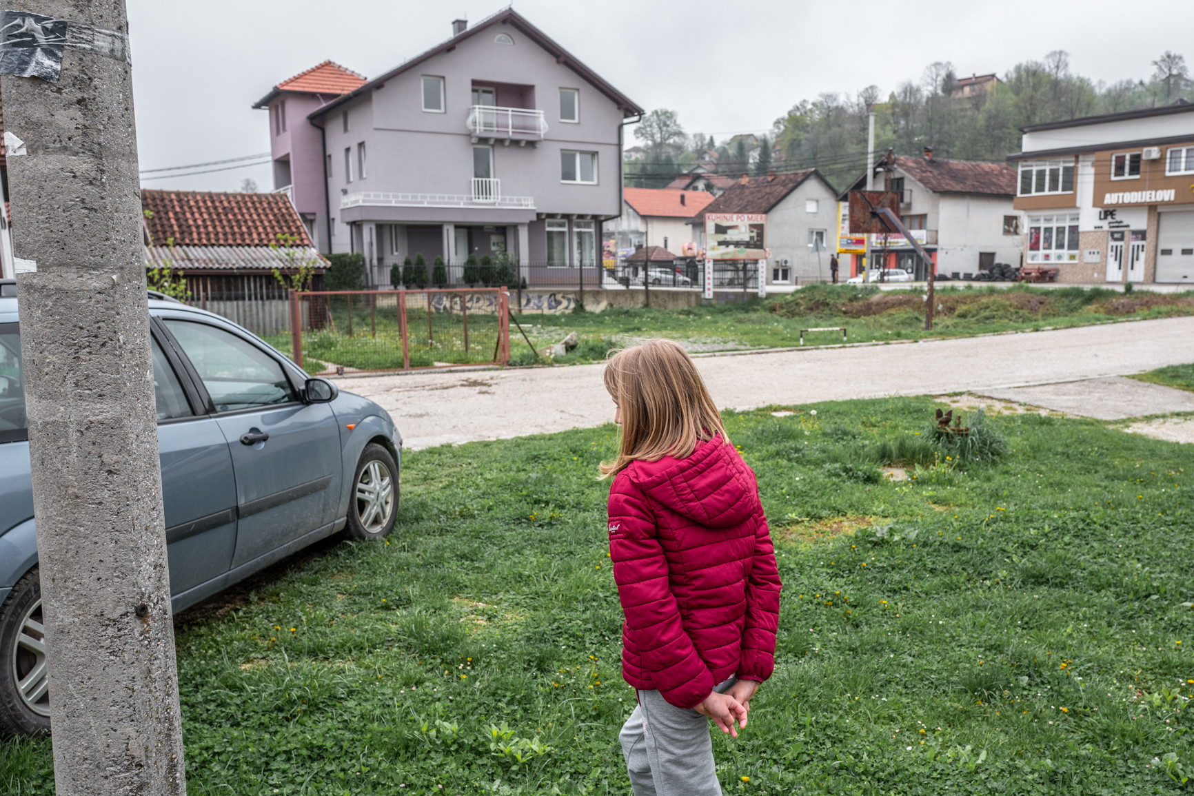 bosnia erzegovina (44).jpg