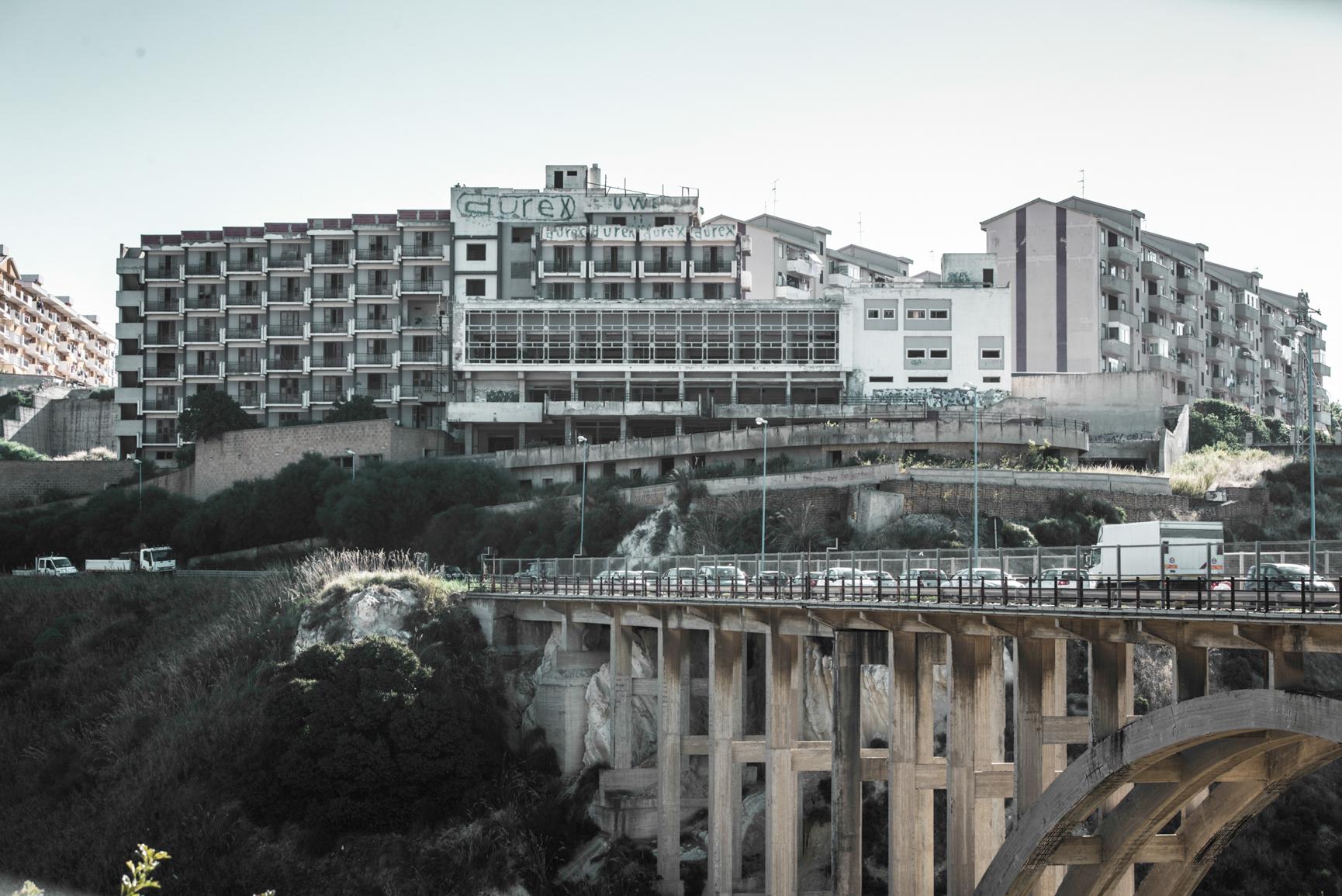 portoempedocle (agrigento) Hotel africa (5).jpg