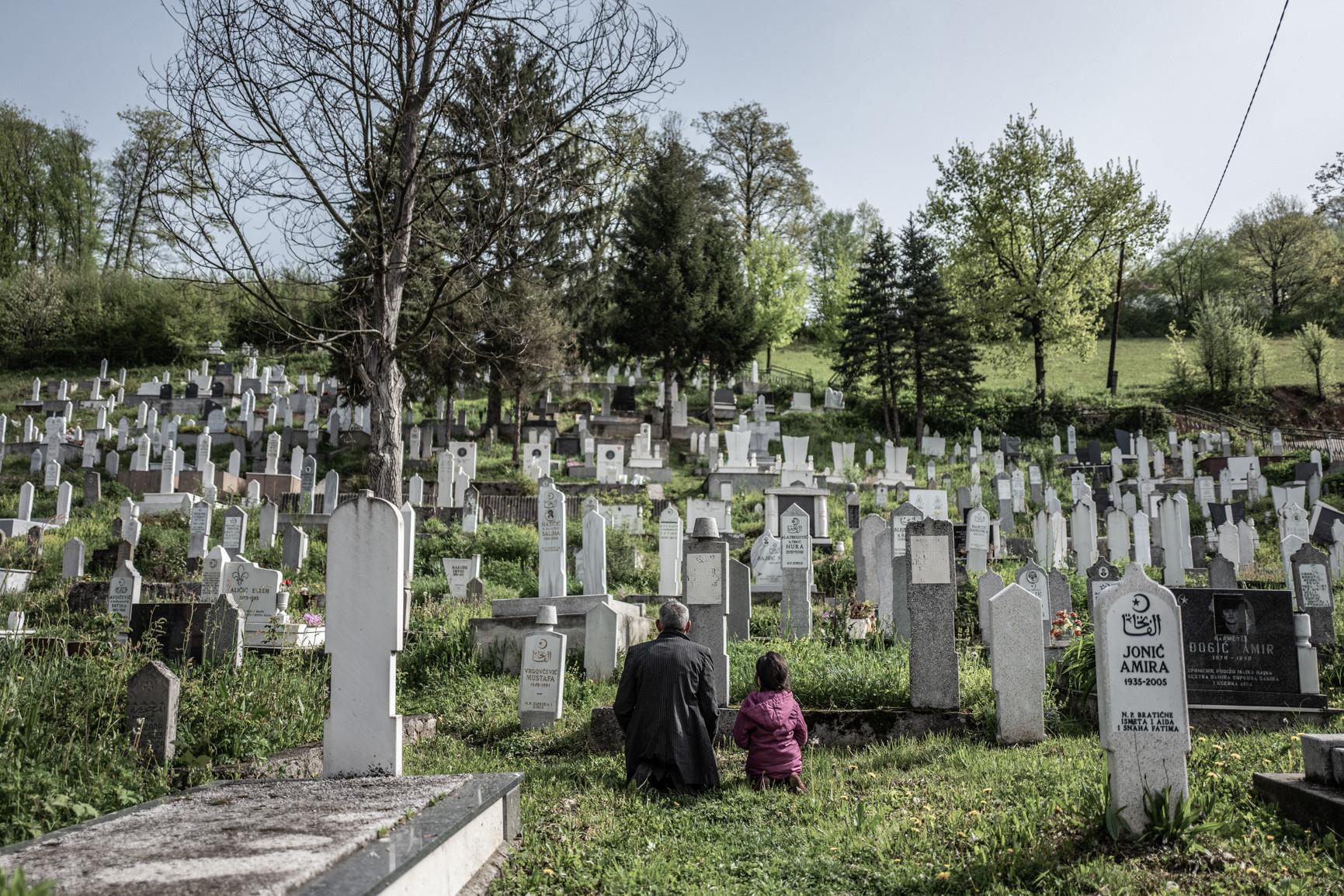 bosnia erzegovina (23).jpg