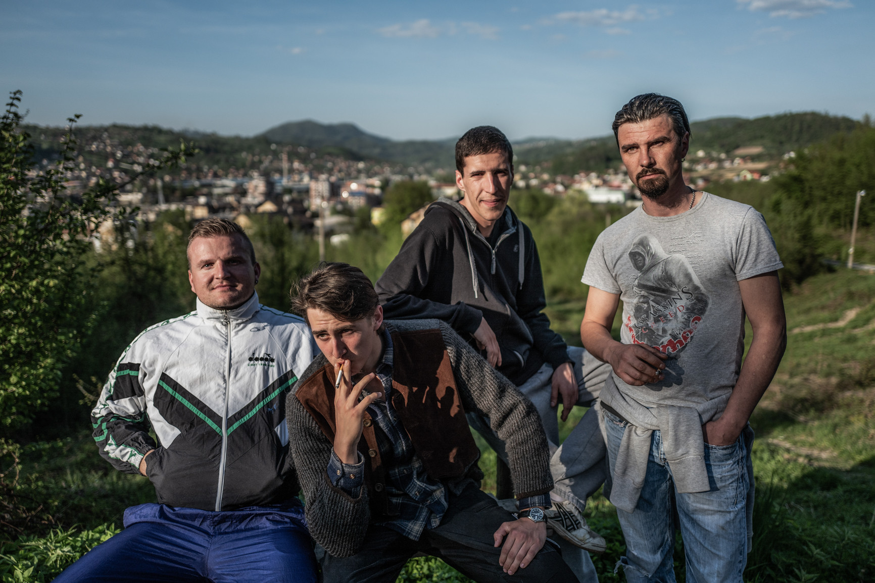 bosnia erzegovina (62).jpg