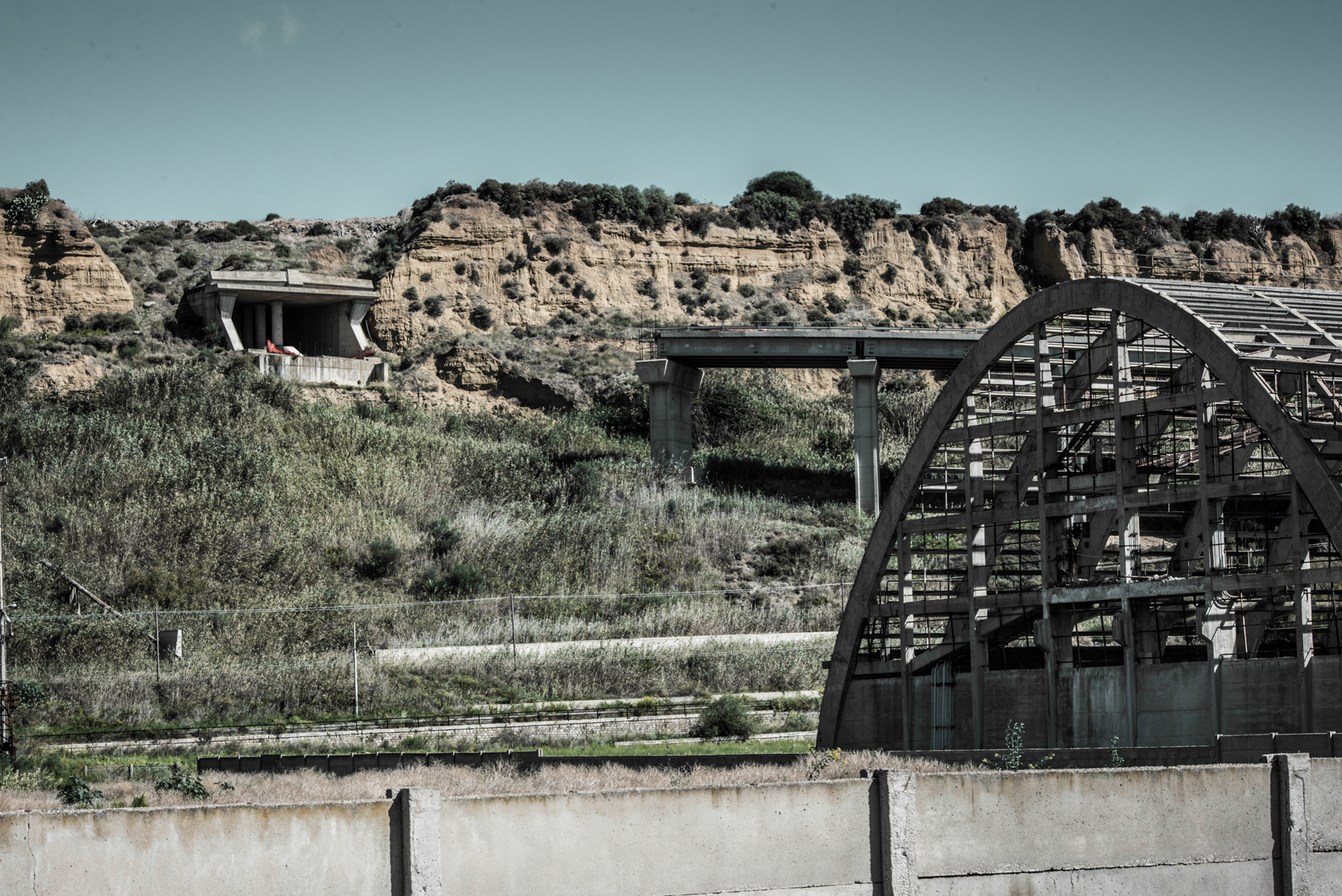 portoempedocle (agrigento) variante autostradale (7).jpg