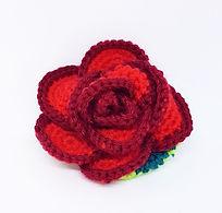 Red Rose 1.4.jpg