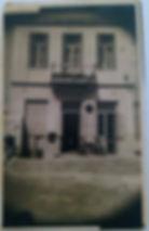 margaro restaurant old_edited.jpg