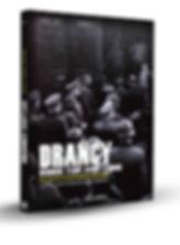 drancy DVD 3D  - copie.jpg