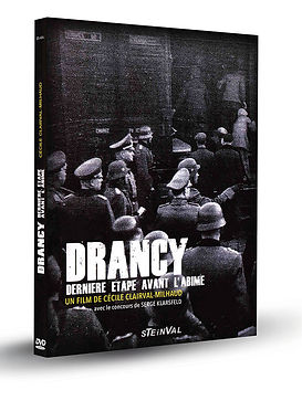 drancy DVD 3D  - copie.jpg
